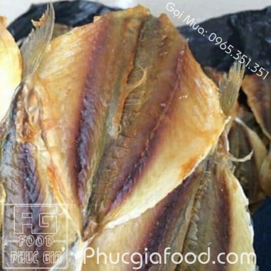 ca-chi-vang-nuong-ngon-phuc-gia